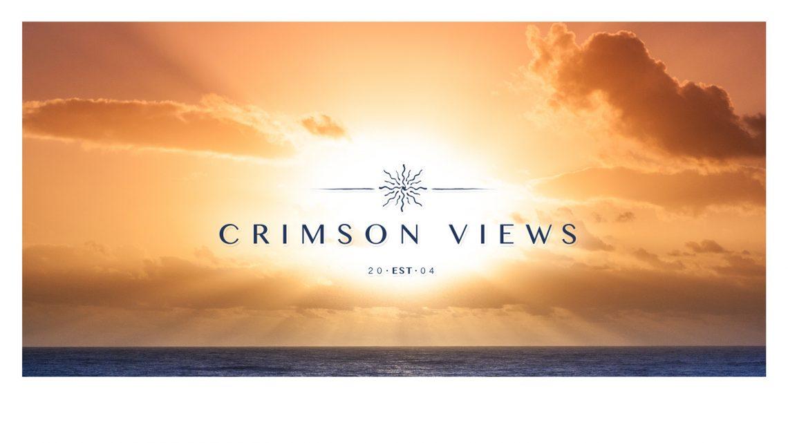 Crimson Views Hermanus Accommodation