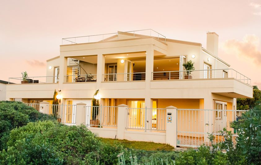 Self Catering Accommodation Hermanus