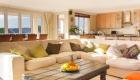 Luxury Self Catering Accommodation Hermanus