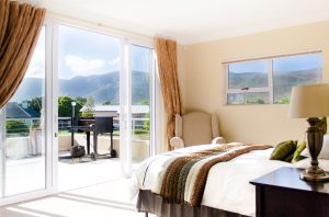 Luxury Self Catering Accommodation Hermanus